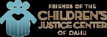 FCJC_logo_lg