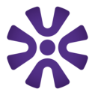 HCFCU-Mobile-App-Icon_v1