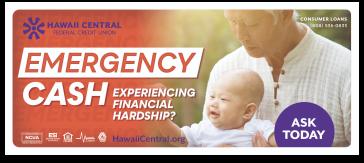 20671 HCFCU Emergency Loan Buckslip v1
