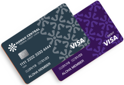 HCFCU Debit Credit Card 480x356 1